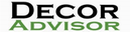Decor Advisor logo