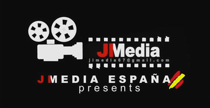 A video by JMedia for roumelight.com